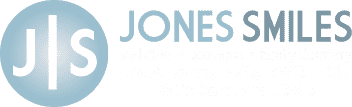 Jones Smiles - Dentist Flowery Branch, GA